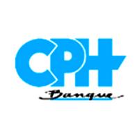 Banque CPH