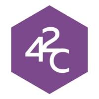 42Crunch
