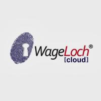 WageLoch