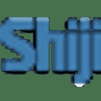 Shiji Group