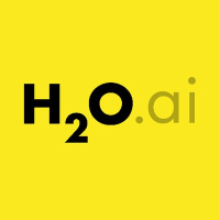 H2O.ai