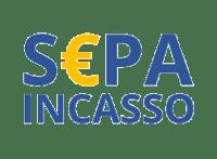 SEPA Incasso