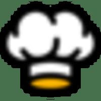 Bakeronline