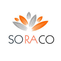 Soraco
