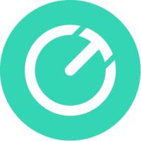 TimeChimp