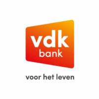 VDK Bank