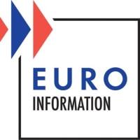 Euro-Information