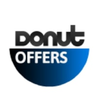 Marketingdonut