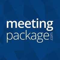 MeetingPackage