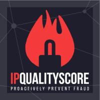 IPQualityScore