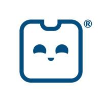 KUBO Robotics