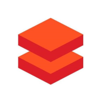 Databricks