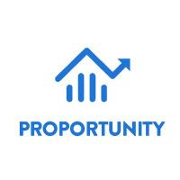 Proportunity