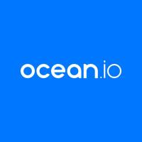 Ocean.io