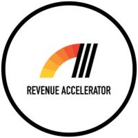 Revenue Accelerator