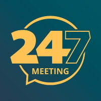 247meeting - Audio