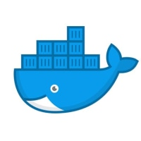 Docker Enterprise