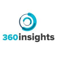 360insights