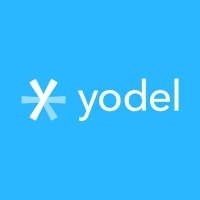 Yodel.io