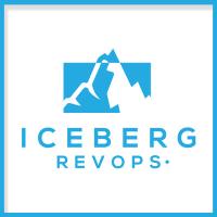 Iceberg RevOps