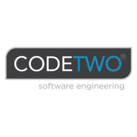 CodeTwo Software