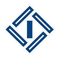 First Investment Bank Първа инвестиционна банка