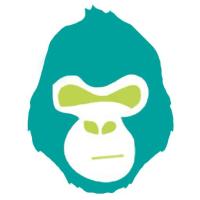 GorillaSurvey