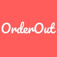 OrderOut