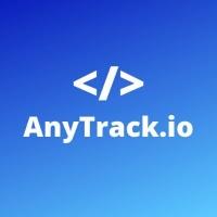 AnyTrack.io