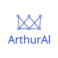 ArthurAI