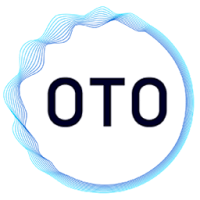 OTO Systems