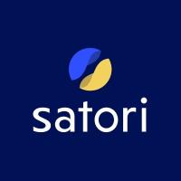 Satori Cyber