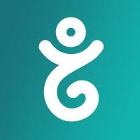 Gandi.net US