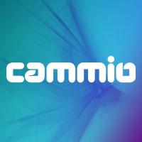 Cammio