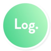Loginhood
