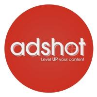 Adshot.io