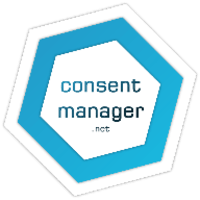 consentmanager.net