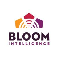 Bloom Intelligence