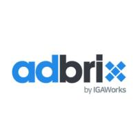 adbrix