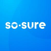 so-sure