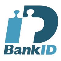BankID Sverige