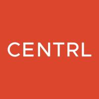 CENTRL