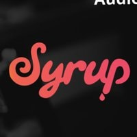 Syrup for Startups