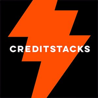 CreditStacks
