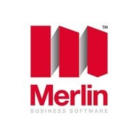 Merlin Business Software