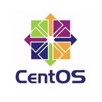 CentOS Project