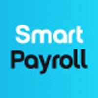 SmartPayroll