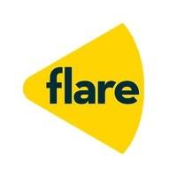 Flare HR
