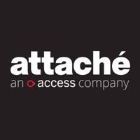 Attaché Software