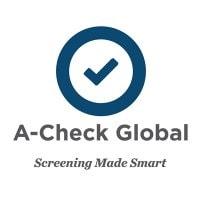 A-Check Global